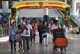 Berikut aturan pengembalian uang saat pembatalan tiket pesawat
