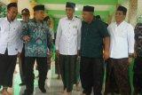 Muktamar NU ke-34 akan digelar di Lampung Tengah