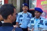 200 napi di Sulteng dapat remisi Natal, terbanyak di Palu