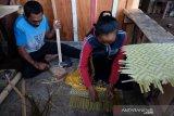 Penyandang disabilitas di Gowa hasilkan kerajinan berkualitas tinggi