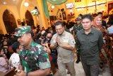 Pj Wali Kota Makassar imbau masyarakat jaga toleransi