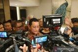 Mensos: KPM di Papua dan Papua Barat tetap dapat bansos walau tanpa NIK