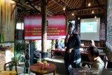 Anggota BPD terpilih di Kulon Progo diminta peka persoalan warga