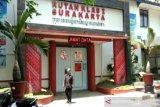35 napi Rutan Surakarta terima remisi Natal