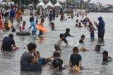 Ancol targetkan 230 ribu pengunjung di penghujung tahun