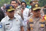 Jasa Raharja santuni semua korban kecelakaan Bus Sriwijaya