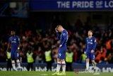 Chelsea dipermalukan Southampton di Stamford Bridge pada laga Boxing Day