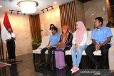Satu WNI masih disandera Abu Sayyaf, Indonesia intensifkan upaya pembebasan