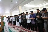 Fenomena Gerhana Matahari masyarakat Kota Makassar diminta banyak berzikir