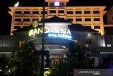 Hotel Grand Inna hadirkan