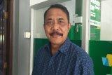 Dispar Mataram menyiapkan aturan penempatan lapak kuliner