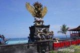 Pemkab Buleleng bangun Taman Wisata