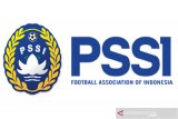 PSSI umumkan nama  26 pemain yang lolos seleksi Garuda Select III