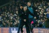 Everton tundukkan Burnley 1-0