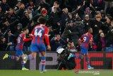 Crystal Palace klaim status sebagai tim sepak bola profesional tertua di dunia