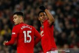 MU pesta ke gawang Newcastle dalam Boxing Day