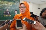 PPP soroti persoalan utama pendidikan Indonesia