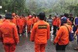 KNKT begins investigation Sriwijaya Bus accident into river near Pagaralam