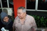 Ratusan penggemar akan sambut kebebasan musisi Ahmad Dhani