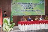 Kader NU diminta terus berkontribusi membangun Barito Timur