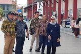 Ini alasan DPRD Kotim mengusulkan rancangan perda pengawasan produk halal