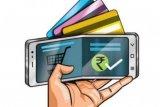 Go-Pay punya pengguna organik terbanyak di Indonesia