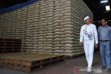 Dedi Mulyadi sarankan Bulog fokus jaga stok pangan