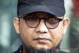 Vonis penyerang Novel Baswedan dibacakan pada 16 Juli 2020