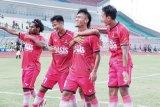Promosi ke Liga 2, Persijap butuh banyak sponsor