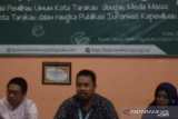 KPU Tarakan rekrutmen PPK mulai 15 Januari 2020