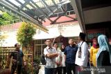 DPRD DKI akan minta rekomendasi Dinas Citata tangani kanopi sekolah ambruk