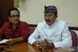 Pemprov Bali petakan 25 titik berisiko terpapar virus demam babi Afrika
