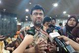 Tolak Omnibus Law, KSPI : Jangan sampai ada kekerasan terhadap buruh