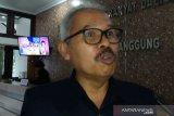Lima pejabat Eselon II daftar calon Sekda Temanggung