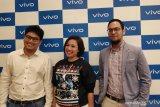 Vivo akan bawa ponsel 5G jika Indonesia sudah siap
