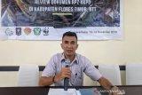 Nelayan Meko diingatkan untuk tidak gunakan bahan peledak