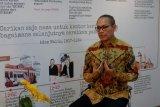 Indonesia siap ikut produksi vaksin COVID-19 bersama ASEAN dan China