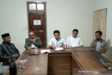 PKS-PAN Kota Kendari bertarung kursi Wakil Wali Kota Kendari