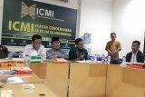 ICMI minta pemerintah China untuk merespons perasaan dunia Islam soal Uighur