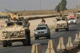Ulama Syiah Irak siap kerja sama dengan milisi dukungan Iran usir pasukan AS