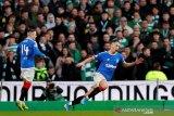 Liga Primer Skotlandia terancam gagal setelah pemain langgar karantina