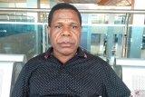 Pemprov Papua Barat sesalkan kapal kandas di terumbu karang Raja Ampat