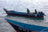 Transportation Ministry provides four water buses for Biak Numfor in 2020