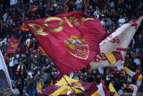 Sorang miliarder asal AS segera akuisisi AS Roma