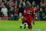 Liverpool kalahkan Wolverhampton 1-0 berkat VAR
