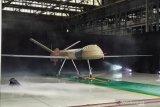 PTDI memperkenalkan pesawat nirawak untuk menangkal ancaman teritorial