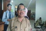 Pemkab Kulon Progo gagal merealisasikan pendapatan retribusi MBLB