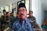 Pemkab Kulon Progo mengharamkan pungutan liar pelayanan kepada investor