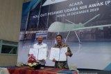 BPPT berencana beli pesawat  PTDI untuk misi hujan buatan