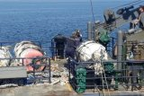 PSDKP tingkatkan patroli pengamanan laut NTT pada 2020